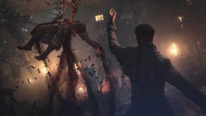 PS4: Sony annonce les jeux PlayStation Plus pour octobre 2020
