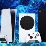 PS5 vs Xbox: analyse de la technologie dans chaque console nouvelle génération