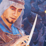 Prince of Persia: The Sands of Time dévoile son remake sur l'Ubisoft Store