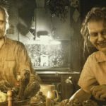 Resident Evil 7, Disgaea 4 Complete et bien d'autres arrivent sur Xbox Game Pass