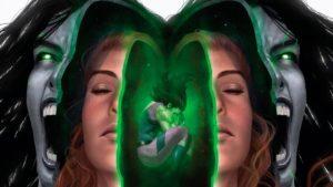 She-Hulk a expliqué: Qui est le personnage MCU que Tatiana Maslany jouera?