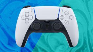 Sony dit qu'il y aura plus de PS5 au lancement que de PS4 en 2013
