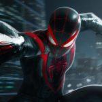 Spider-Man: Miles Morales montré dans le premier gameplay