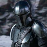 Star Wars: The Mandalorian: La saison 2 a une date de sortie sur Disney +