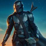 Star Wars: The Mandalorian lance la bande-annonce de la saison 2 avec Sasha Banks