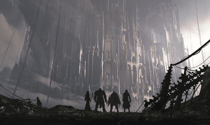 TGS 2020: Square Enix apportera la chute de Babylone et bien plus encore à l'événement