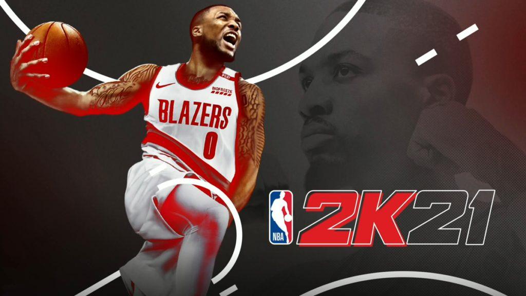 Tests de NBA 2K21 pour PS4, Xbox One, Stadia et PC