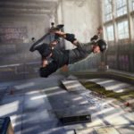 Analyse de Tony Hawk & # 039; Pro Skater 1 + 2 pour PS4, Xbox One et PC