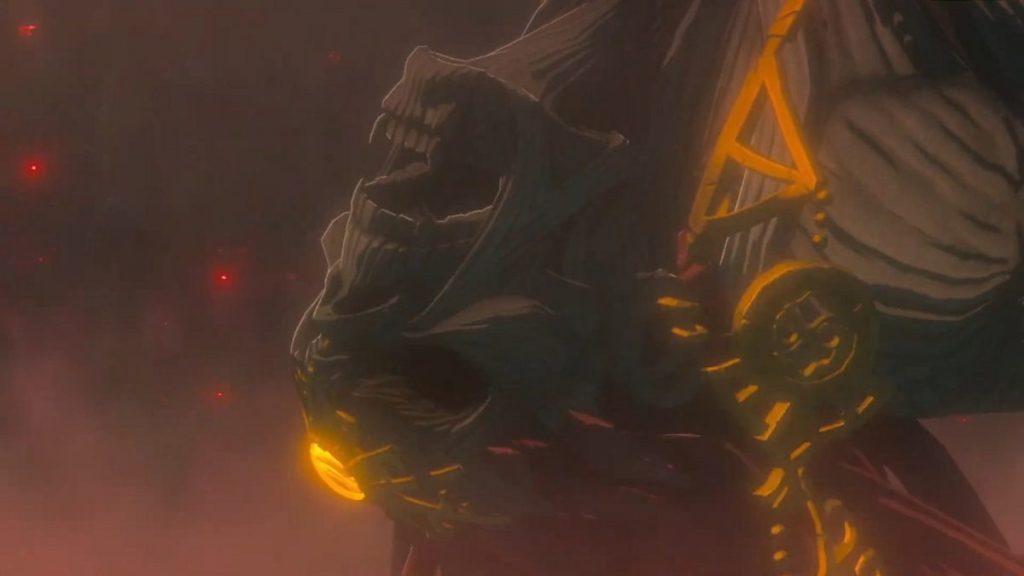 The Legend of Zelda: Breath of the Wild 2: Nintendo confirme qu'il faudra du temps pour avoir plus de nouvelles du jeu