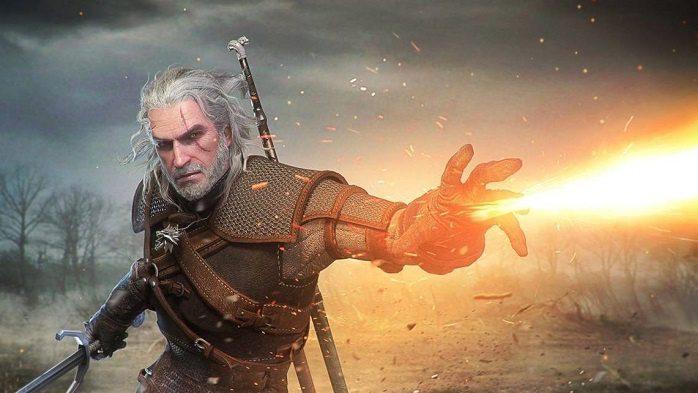 The Witcher 3: Wild Hunt confirmé pour PS5 et Xbox Series X avec mise à jour gratuite
