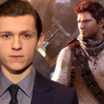 """Tom Holland met à jour le statut Uncharted à partir de l'ensemble: """"ça se passe vraiment bien"""""""