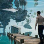 Twin Mirror, le nouveau de Dontnod (Life is Strange), a déjà une date de sortie
