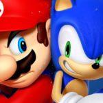 Un nouveau documentaire de CBS racontera l'histoire de la guerre des consoles entre Nintendo et Sega