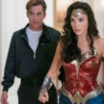 Warner Bros valorise le retard de Wonder Woman 1984 et Dune