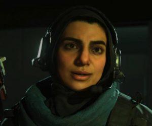 Opérateur Farah