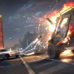 Watch Dogs Legion arrive sur Xbox Series X au lancement de la console
