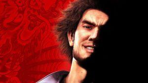 Yakuza: Like a Dragon n'autorisera pas le chargement de sauvegardes PS4 sur PS5