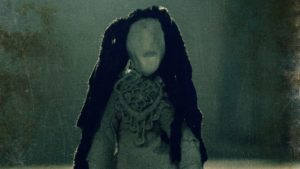 The Curse of Bly Manor publie une affiche pour chaque épisode et ses titres