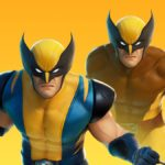 Fortnite reçoit Wolverine comme nouveau renfort pour vaincre Galactus