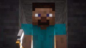 Super Smash Bros.Ultimate: les prochains combattants DLC seront des personnages de Minecraft