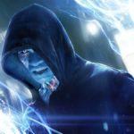 Spider-Man 3: Jamie Foxx sera à nouveau électro dans le MCU