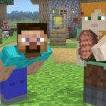 Les discussions pour amener Minecraft à Smash Bros ont commencé il y a cinq ans