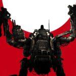 Les collections Wolfenstein, Dishonored et Prey pourraient venir sur Xbox Series X et S