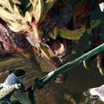 Monster Hunter Rise est en développement depuis cinq ans; de nouveaux détails sur votre actualité