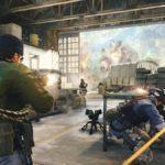Call of Duty: la version bêta de Black Ops Cold War fait référence au retour des boîtes à butin