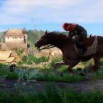 Kingdom Come: Deliverance aura une série ou une adaptation cinématographique