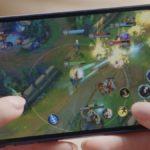 League of Legends: Wild Rift a été annoncé pour iOS