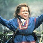 Willow aura une série de suites sur Disney + avec Jon M. Chu, Warwick Davis et Ron Howard