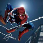 Marvel & # 039; s Spider-Man: Durée de Miles Morales révélée