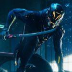 Ghostrunner viendra sur PS5 et Xbox Series X et disposera d'une mise à jour gratuite de PS4 et Xbox One