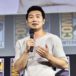 Marvel a terminé le tournage de Shang-Chi