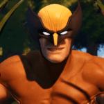 Fortnite a prévu des années d'événements Marvel