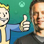 Xbox ne planifiera pas activement l'avenir de Bethesda tant que l'acquisition ne sera pas terminée