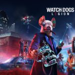 Examen de Watch Dogs Legion pour PS4, Xbox One, PC et Stadia