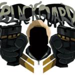 Suicide Squad a plus d'effets spéciaux que de nombreux films MCU combinés