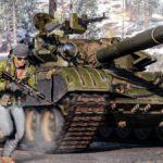 Call of Duty: Warzone intégrera Black Ops Cold War à partir de décembre