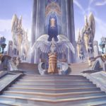 Blizzard offrira des remboursements pour le retard de World of Warcraft Shadowlands