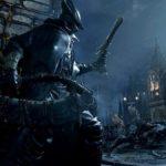 Bloodborne: un modder prétend publier une version 60fps si Sony ne met pas à jour le jeu sur PS5