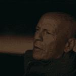 Bruce Willis est à nouveau John McClane dans un endroit chargé de références à The Crystal Jungle