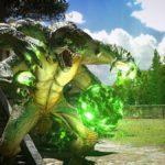 Devolver Digital rachète le studio de développement de Serious Sam