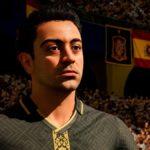 EA annonce plusieurs tournois officiels FIFA 21 avec des joueurs professionnels, des footballeurs et des célébrités