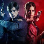 Le redémarrage du film Resident Evil annonce la distribution et les personnages