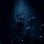Little Nightmares 2 offrira une mise à jour gratuite de PS4 et Xbox One vers PS5 et Xbox Series X