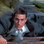 Mission Impossible 7 continue de surprendre avec son tournage et maintenant l'équipe apparaît dans un train en mouvement