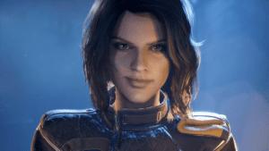 Rogue Company se lance en tant que jeu gratuit et publie une carte, un personnage et plus de nouvelles