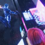 Spider-Man: l'acteur de Miles Morales a découvert son spin-off lors du lancement de Marvel & # 039; s Spider-Man pour PS4